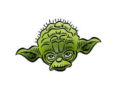 Yoda (parodie)